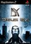 Deus Ex: The Conspiracy (PS2 Platinum)