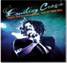 Counting Crows - August &amp; Everything After - Live (DVD)