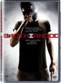 Brotherhood (2010)(DVD)