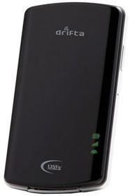 DStv Drifta Mobile