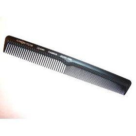 Haircair 7inch Cutting Comb