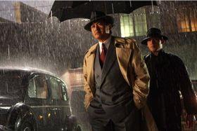 Shanghai (2010)(DVD)