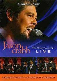 Song Lives on - (Region 1 Import DVD)