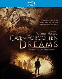 Cave of Forgotten Dreams (Combo) - (Region A Import Blu-ray Disc)