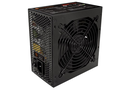 Thermaltake LitePower 650Watt Power Supply with Active PFC