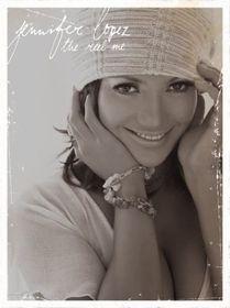 Jennifer Lopez-The Reel Me - (Import DVD)