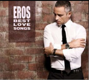Ramazzotti Eros - Best Love Songs (CD)