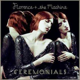 Ceremonials - (Import CD)