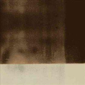 Thrice - Major/Minor (CD)