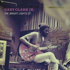 Bright Lights Ep - (Import CD)