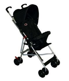 Chelino - 1 Position Eco Buggy - PARENT