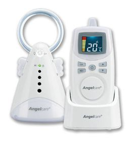 Angelcare Digital Sound monitor