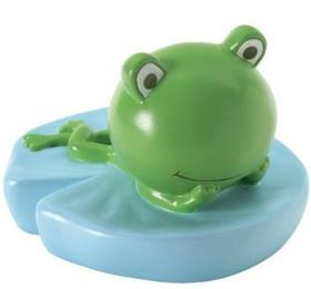 Safety 1st - Temp Guard Froggy