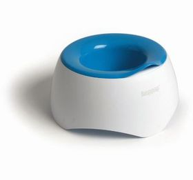 Hoppop Arco Potty - Aqua