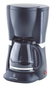 Russell Hobbs - Filter Coffee Maker