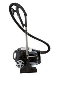 Hoover - Typhoon Vacuum Cleaner - 1600 Watt