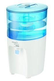 Aqua Optima Filtered Water Dispenser & Chiller - 7.2 Litre