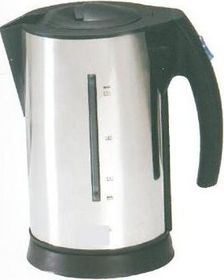 Sunbeam - 1.7 L Stainless Steel Cordless Kettle