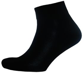 Mens Falke Drynamix Liner Leisure Sock UK8-11