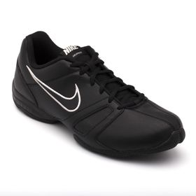 Mens Nike Air Affect V SL Cross Training Shoe