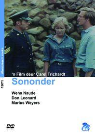 Sononder (DVD)