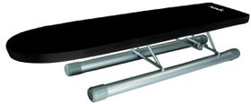 Monix - Wood Top Sleeve Ironing Board