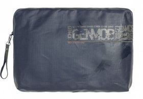 Golla Bags Seattle - 14 Inch Lite Laptop Sleeve - Blue