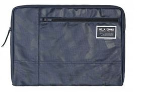 Golla Bags Sydney - 15 Inch Macbook Sleeve - Dark Blue