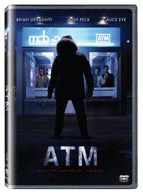 ATM (DVD)