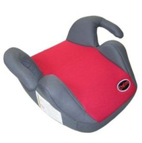 Chelino - Booster Cushion - Red