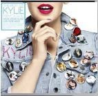 Minogue, Kylie - Best Of Kylie Minogue (CD + DVD)