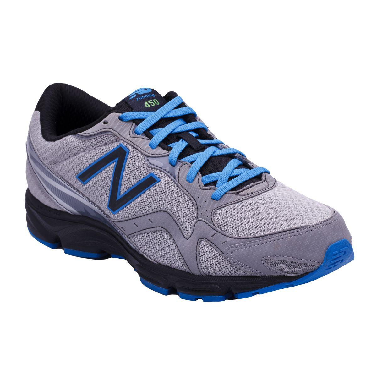 chaussures course asics pas cher - new balance 450