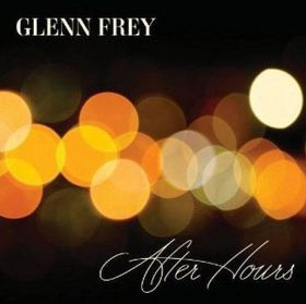 Glen Frey - After Hours (CD)