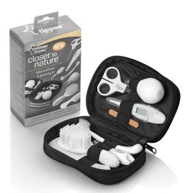 Tommee Tippee - Baby Healthcare &amp; Grooming Kit															