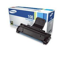 SAMSUNG - Toner Black- ML-1640 / 2240 - 1 500 pgs