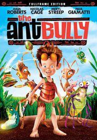 Ant Bully (DVD)