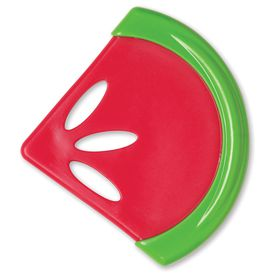 "Dr.Brown's - Soothing Teether - Watermelon ""Coolees"""