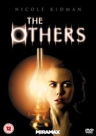 Others, The (Import DVD)