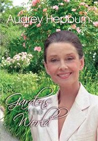 Gardens of the World (Import DVD)