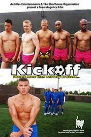 Kick Off (Import DVD)