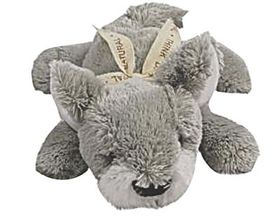 Kong Dog Toy Cozie Buster Koala - Medium