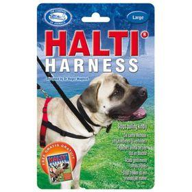 Halti - Anti Pull Harness - Small