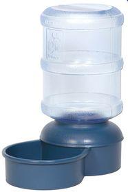 Le-Bistro - Waterer 15 Litre - Blue