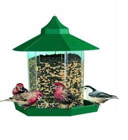 Marltons Wild Bird Feeder