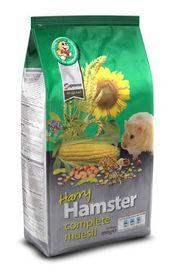 Supreme Pets Harry Hamster 700g