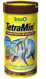 Tetramin 52g - 250ml