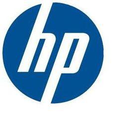 HP 141 Tri-colour Inkjet Print Cartridge with Vivera Inks