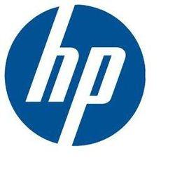 HP No. 307A Yellow Print Cartridge