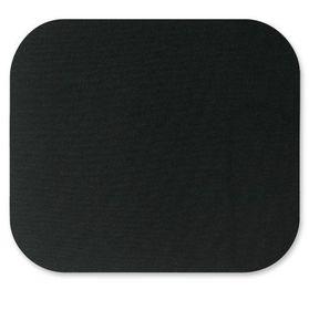Fellowes Economy Mouse Pad - Black