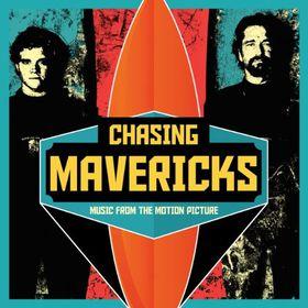 Soundtrack - Chasing Mavericks